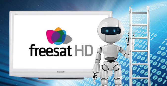Can You Use Freesat In Multiple Rooms